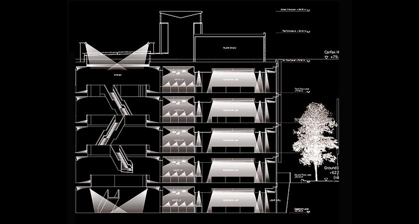 lighting design project lighting ideas. Black Bedroom Furniture Sets. Home Design Ideas