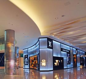 Moda Mall