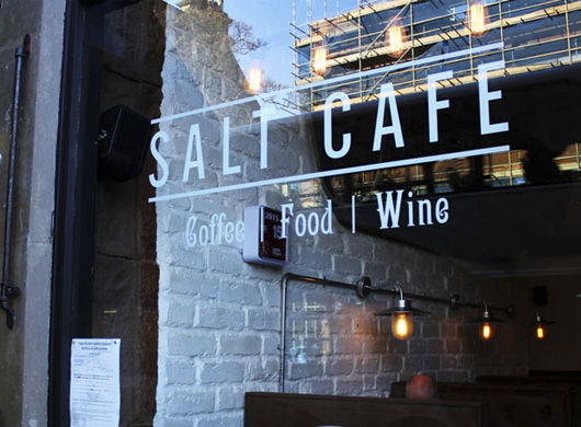 salt_cafe_design_ldpi_lighting_design